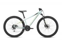 "Велосипед SPECIALIZED Pitch WOMEN'S SPORT 27.5"" 2018"