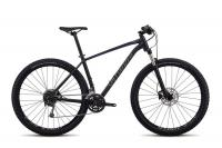 "Велосипед SPECIALIZED RockHopper MEN EXPERT 29"" 2018"