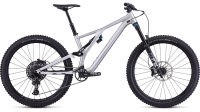 "Велосипед SPECIALIZED Men's Stumpjumper EVO Comp Alloy 27.5"" 2019"